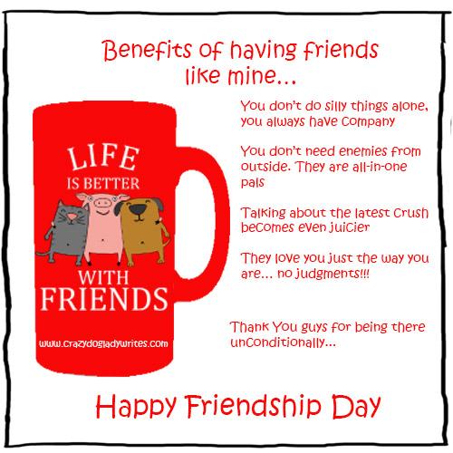 crazy-dog-lady-writes-friendship-day