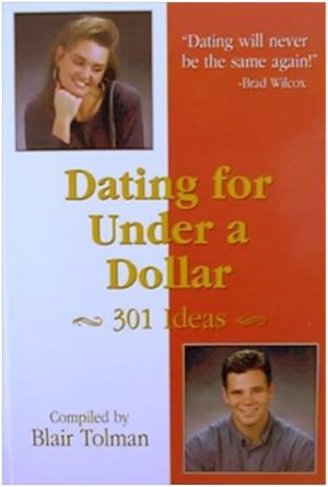 Funny over 50 dating books