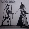 scold_s_bridle_small