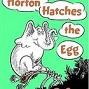 Horton-Hatches-the-Egg