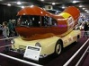 Wienermobile-cropped