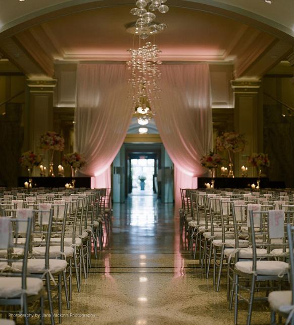 Silver Wedding Themes Crazyforus