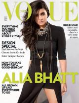 alia-bhatt-vogue-india-july-2014-magazine-cover