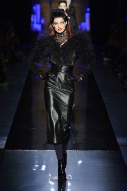 Jean-Paul-Gaultier-Haute-Couture-Fall-2014