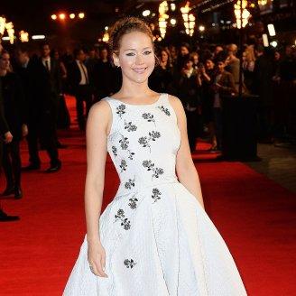 Jennifer-Lawrence-Mockingjay-Part-1-Dresses
