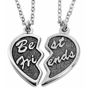 eb52abc3ad_1425033243_een-best-friends-forever-ketting__list-noup