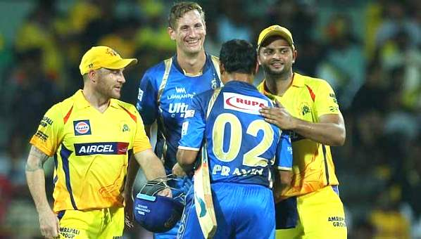 chennai-super-kings-and-rajasthan-royals-were-suspended-for-a-period-of-two-years