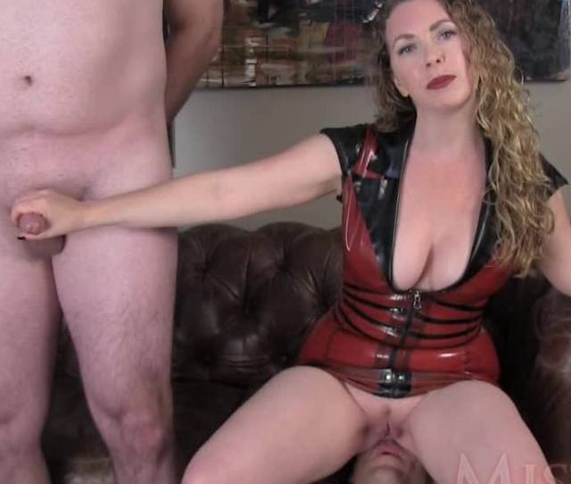 Mistresst Mistress T Facesitting For 1 Cum Eating For The Other Hd 720p