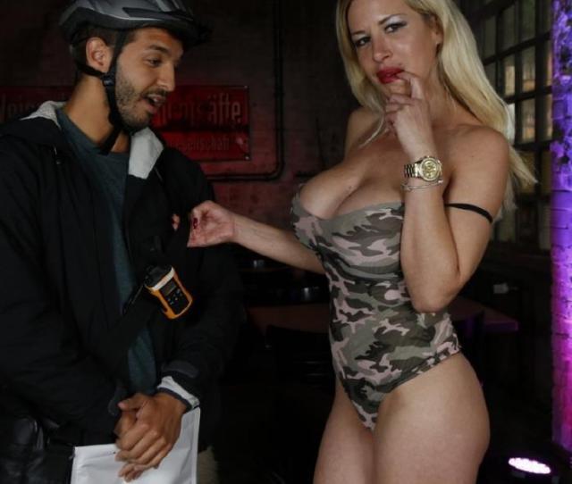 Bumsbesuch Porndoepremium Manu Magnum Busty German Porn Star Manu Magnum Blows And Fucks