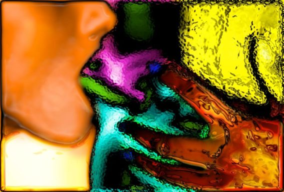 08-candy-art-1024x694