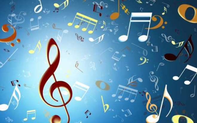 Listas trazem as obras musicais mais executadas nas rádios, casas de diversão, casas de festas, estabelecimentos com música ao vivo e sonorização ambiental no ano passado.