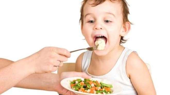 Ao todo, são 149,4 milhões de brasileiros que não apresentam qualquer restrição alimentar