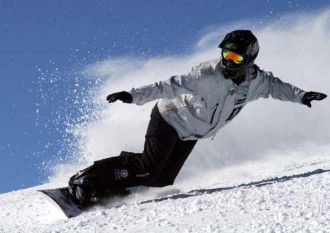 Confira preços de hotéis e voos para enganar o calor e se aventurar nos esportes de neve.
