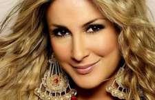 Marca assinará a maquiagem da cantora nos dias de folia em seu bloco em Salvador e para seu debut como rainha de bateria na Sapucaí.