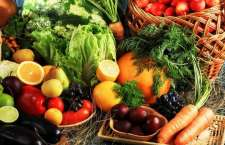 """A especialista do """"Meu Prato Saudável"""" orienta ser importante garantir todos os tipos de alimentos na quantidade adequada."""