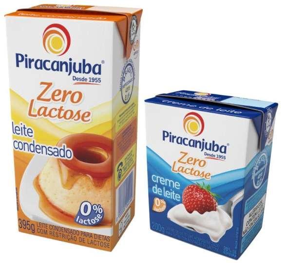 Zero_lactose_Creme_LCO_Piracanjuba