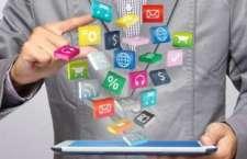 Uso de dispositivos de baixo custo pode aumentar produtividade e otimizar processos, alerta Grupo Sage.