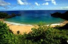 O Brasil é considerado um dos países com mais oportunidades de prática do ecoturismo.