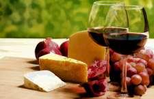 Dicas da TAP orientam a compra de seu vinho em Portugal.