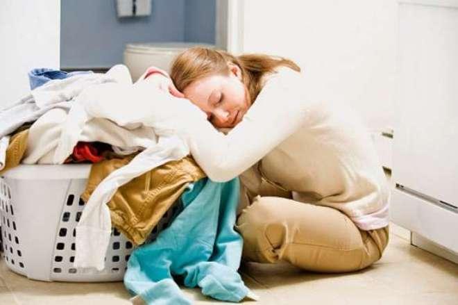 Sensação de fadiga constante, semelhanças com a menopausa e coceiras pelo corpo, por exemplo, podem ser sintomas da Cirrose Biliar Primária.