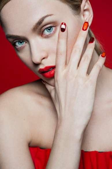 A marca belga apresentará as novidades durante a feira Hair Brasil.