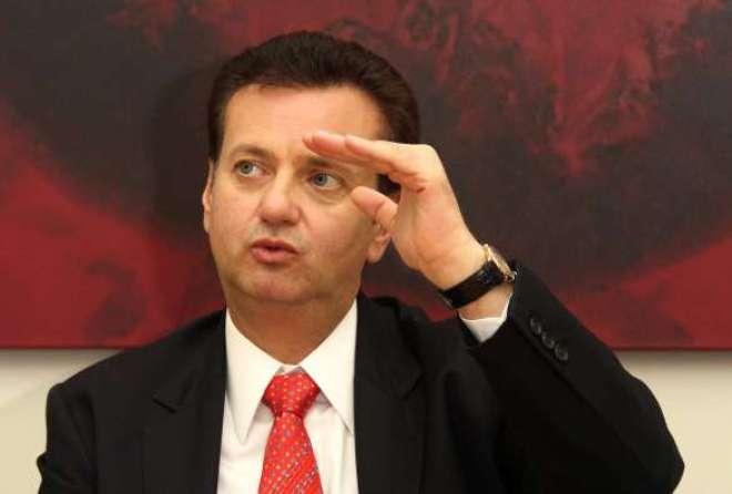 Em reunião do Conselho Político e Social da ACSP, Gilberto Kassab disse que, se o Ministério das Cidades sofrer corte, esse deverá ser suave.