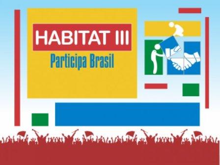O objetivo da conferência é apontar novos desafios para o processo de urbanização mundial nos próximos 20 anos.