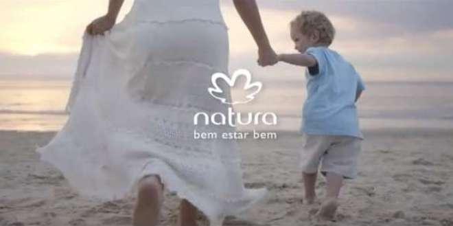 Criada pela Taterka, campanha traz letra e música que realçam o afeto sem limites das mães e da marca com os consumidores.