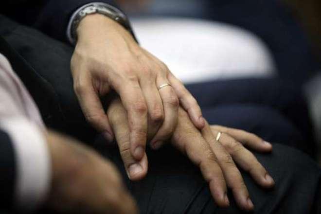 Dados divulgados em dezembro de 2014 pelas estatísticas de registro civil do Instituto Brasileiro de Geografia de Estatística (IBGE) apontaram São Paulo em liderança com 1.945 registros de casamento.