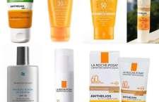 Além de protegerem a pele contra os raios UV, os protetores solares assumem novas funções no mercado.