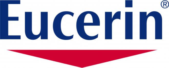Reconhecida como uma das principais e mais confiáveis marcas de dermocosméticos no mundo, Eucerin traz um portfólio que segue indicações de pele e produtos que acompanham as diferentes fases da vida.