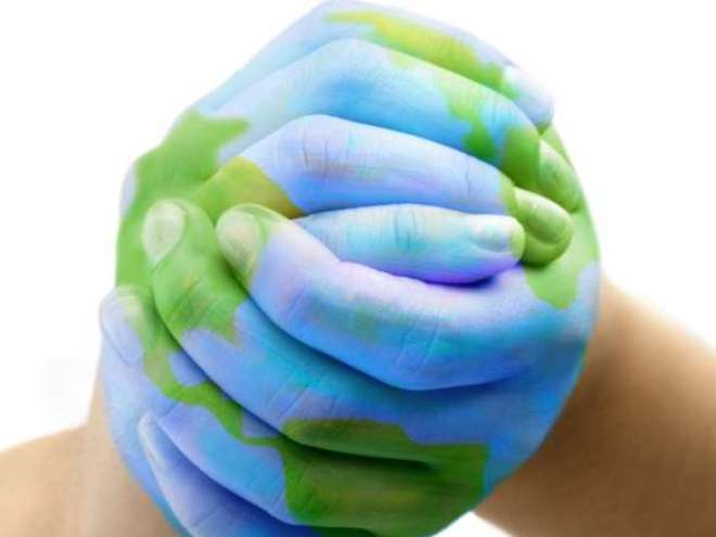O evento irá abordar o conceito Cradle to Cradle, sistema produtivo circular em que não existe a possibilidade de lixo.