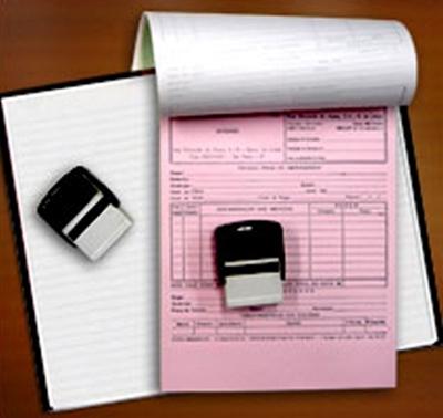 Para evitar sonegação, Secretaria da Fazenda determina que a partir de 1/7 comerciantes paulistas não poderão mais imprimir cupom fiscal em papel.