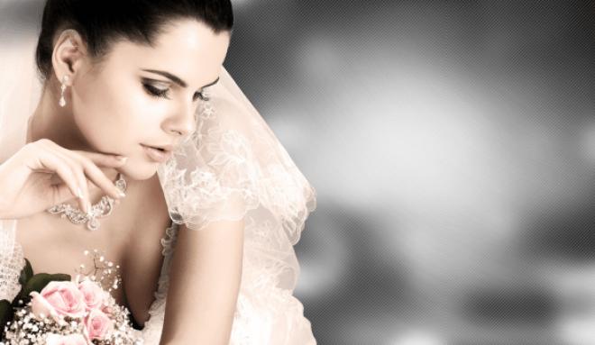 Dermatologista conta quais os procedimento mais procurados para ter uma pele saudável e bonita na hora do sim.