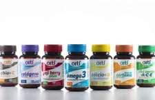 Oití Suplementos – produtos de excelência para melhor qualidade de vida