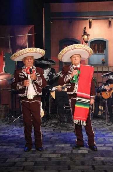 ribeirao rodeo music 2019