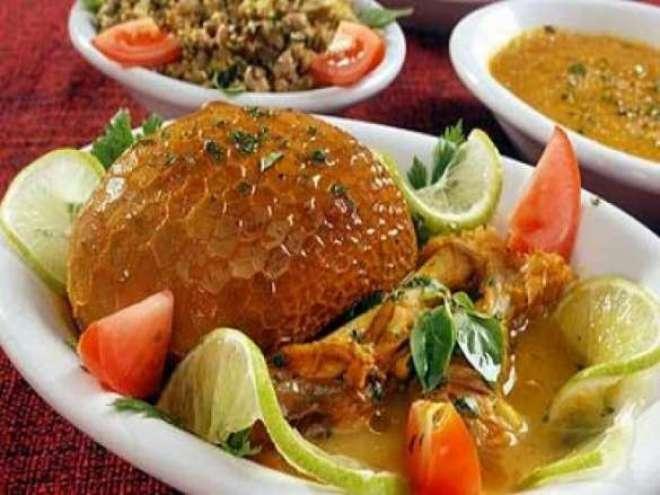 Em destaque, a Excelência na Qualidade em Serviços para os Segmentos de Hospedagem e Gastronomia.