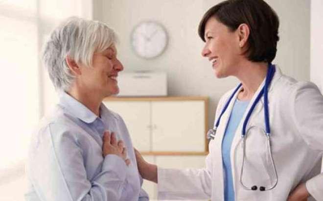 Súmula Normativa, que reforça o entendimento quanto a determinação de que nenhum beneficiário pode ser impedido de adquirir plano de saúde em função da sua condição de saúde ou idade.