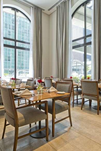 35bMeliaPaulista-LunchRestaurant_M