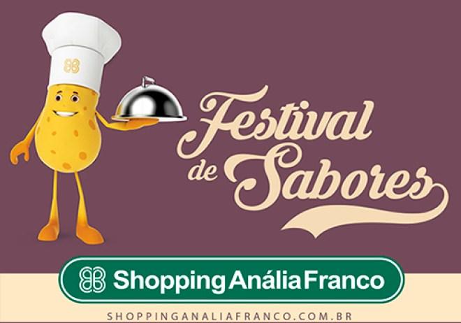 Além de menus com preços especiais, evento também conta com promoção que vai presentear os clientes com pratos colecionáveis.