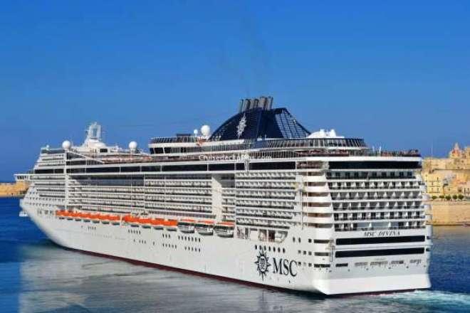 Viagens do transatlântico pelos mais badalados destinos caribenhos, realizadas durante todo o ano de 2016 partindo de Miami, estão disponíveis com as melhores condições do mercado.