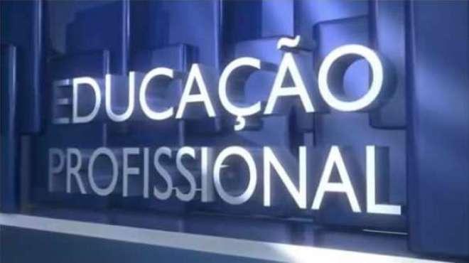 O objetivo da data comemorativa entrar para o calendário de São Paulo é promover a educação profissional.