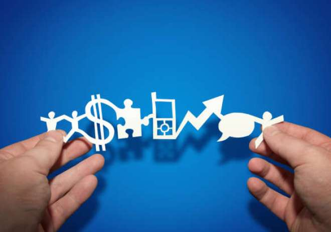 Levantamento mostra ainda que mais de 37% dessas empresas estabeleceram metas intuitivas para o ano.