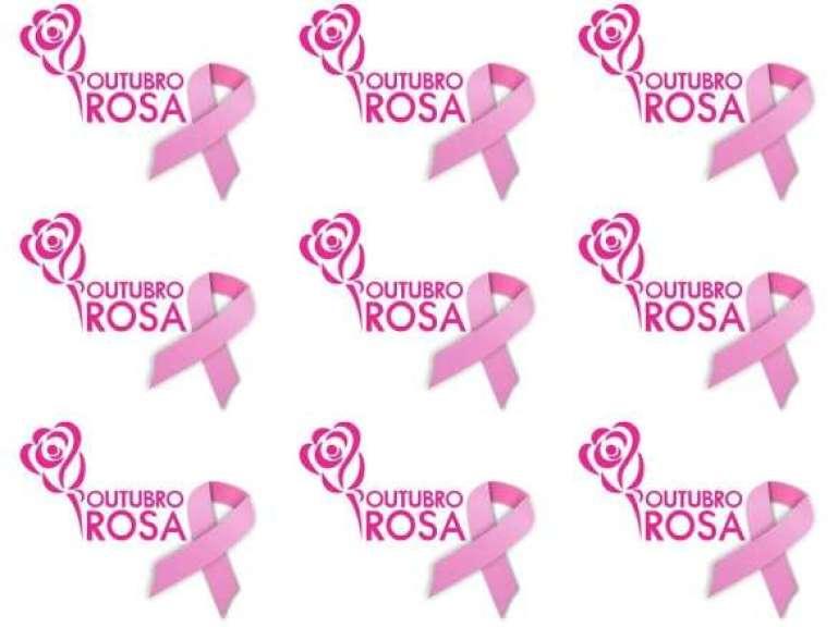 Iniciado na década de 90, nos Estados Unidos, o Outubro Rosa chegou ao Brasil em 2008 por iniciativa da Federação Brasileira de Instituições Filantrópicas de Apoio à Saúde da Mama (Femama).