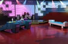 Além do conteúdo criativo, marca registrada do programa, na temporada 2016, a partir do dia 31,  o Pânico volta com identidade visual totalmente reformulada e em novo cenário.