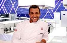 Vencedor fatura o prêmio de 100 mil reais em barras de ouro, mais um curso curso de gastronomia no Institut Paul Bocuse, na França.