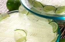 Receita de Mousse de Limão: uma delícia para você prolongar a doçura do Carnaval