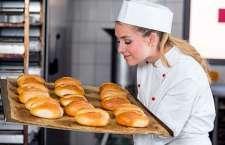 Diferentemente do mito de que comer pão engorda, seu consumo moderado é garantia de energia no dia a dia.