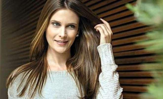 Especialista em cabelos da Natura, Edjane Lima aponta os maiores vilões e ensina a recuperar a saúde e a beleza dos cabelos.