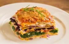 No domingo de Páscoa os restaurantes da rede prepararão cardápio completo para a ocasião.